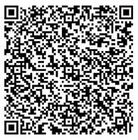 QR Code Kontakt zu Institute4Languages