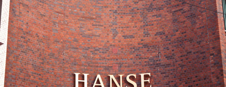 Polnisch lernen Sprachkurs in der Sprachschule Institute 4 Languages Hamburg